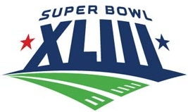 Super_bowl_2009_logo