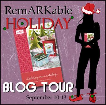 Blogtour_christmas