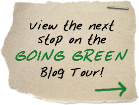 Blogtour_green_next