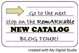 Blogtour_newcatalog_next