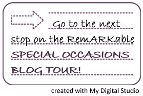 Blogtour_wedding_next