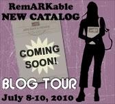 Blogtournew