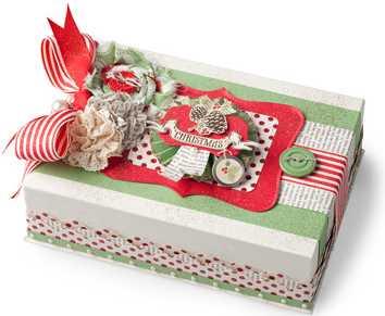 Christmasbox002